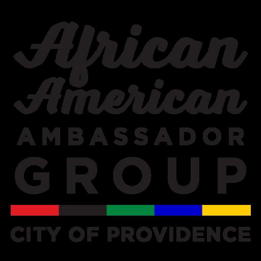 African American Ambassador Group